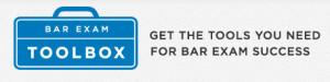 BarExamToolbox