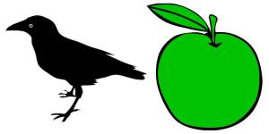 Hempel's Raven