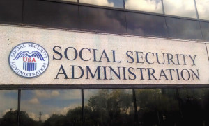 Are social security disability benefits taxable income - Local social security administration office ...