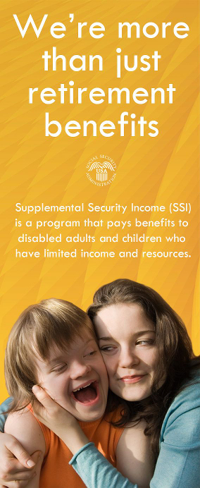 earned income while on social security disability