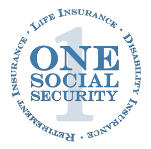 One Social Security