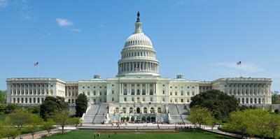 U.S. Capitol CC0